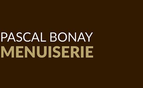 Menuiserie Pascal Bonay